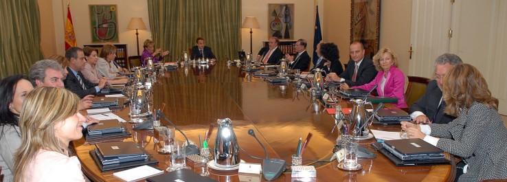 consejo-de-ministros-reforma-laboral