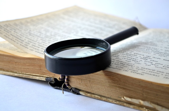 diccionario-reforma-fiscal